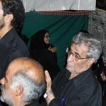 کرمان شب احیا92
